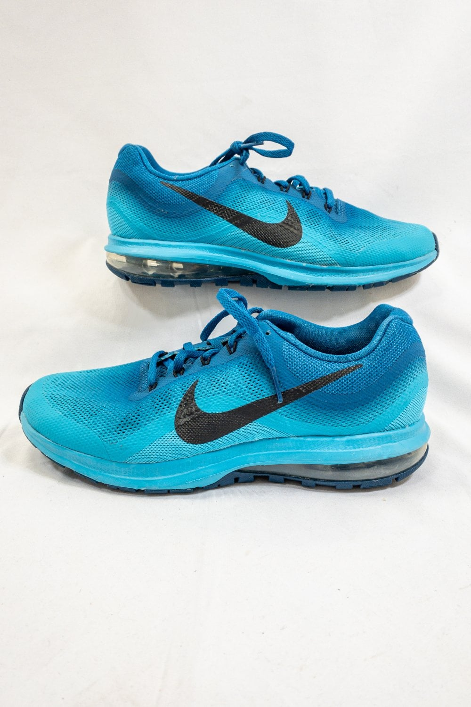 bienestar por favor no lo hagas Componer  Nike Air Max Dynasty 2 - Mens from Daisy Chain Project Teesside UK