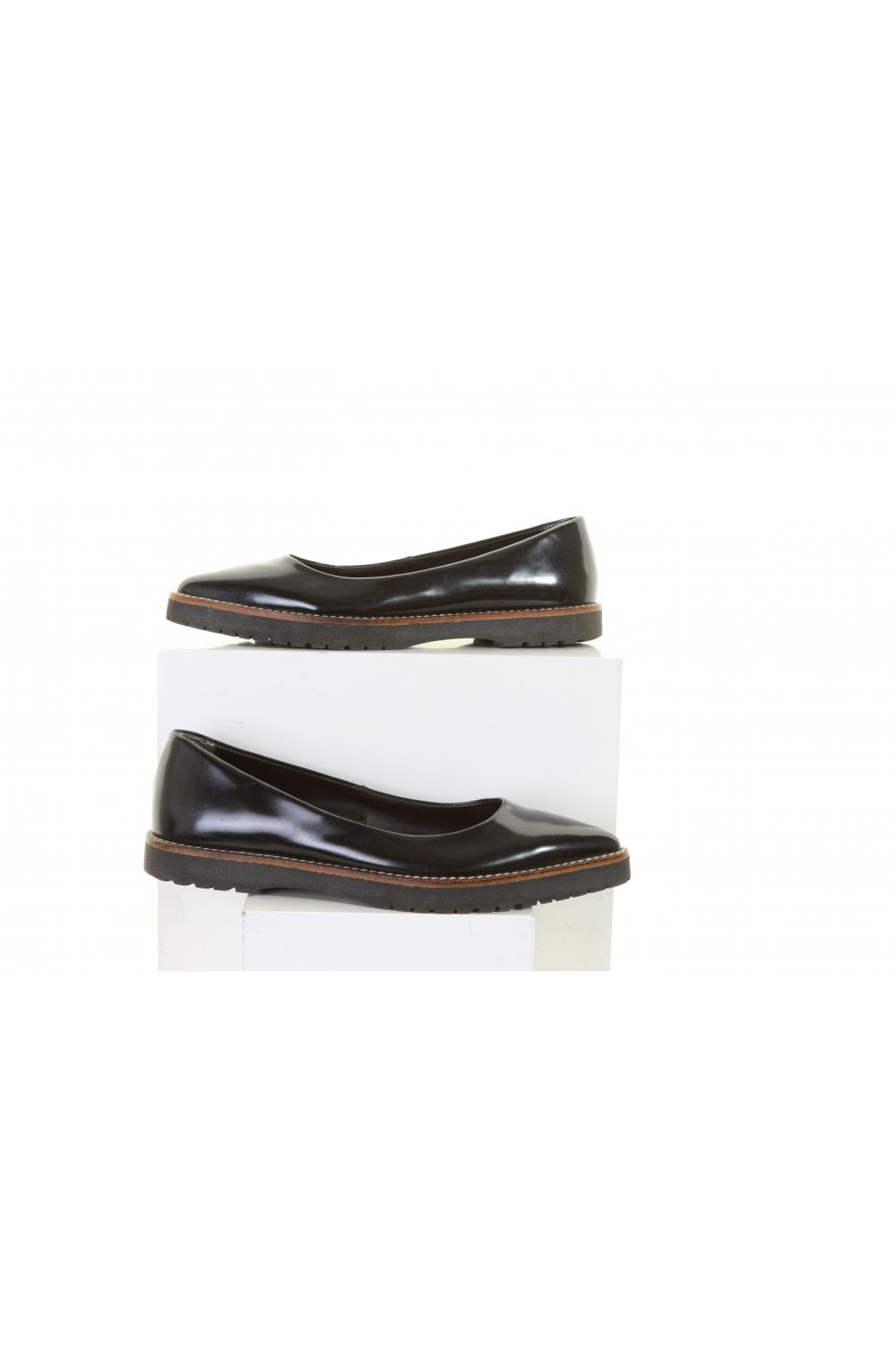 Zara Shoes Womens From Daisy Chain Project Teesside Uk Zara shoes are on the list of most desired footwear among men and women. daisy chain